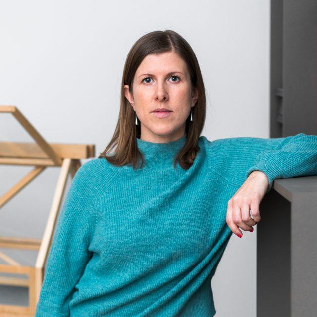 Anna-Karin Nilsson